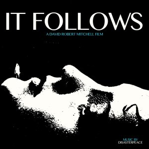itfollows-soundtrack