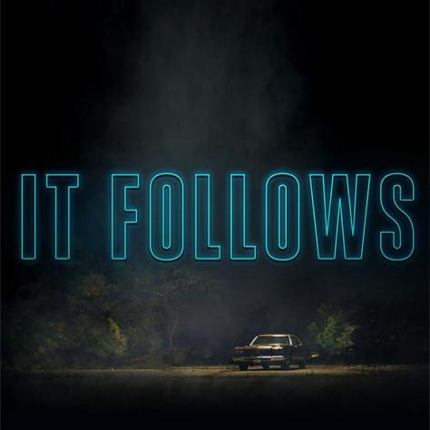 itfollows-title